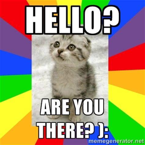 Hello Meme - cute hello memes image memes at relatably com