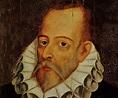 Miguel De Cervantes Biography - Childhood, Life ...