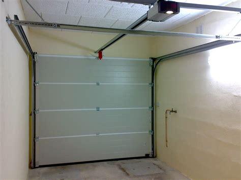 porte de garage sectionnelle avec le bon coin porte