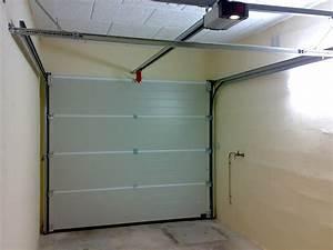 porte et fenetre pvc occasion decoration de noel deco ecolo With porte de garage enroulable avec le bon coin porte fenetre pvc occasion