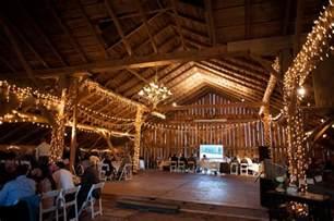rustic barn wedding canadian barn wedding rustic wedding chic