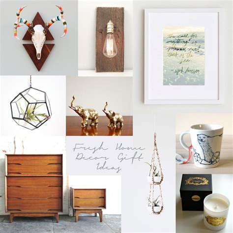 home interior gifts home decor gifts family room picture and home