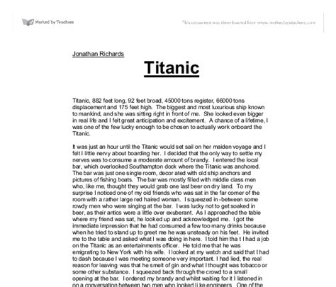 Titanic Resume by Sales Representative Resume Template Premium Resume Technical Machinery And Device Sales
