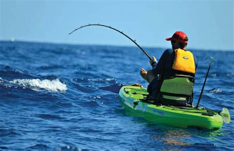 trout rig   set   simple guide