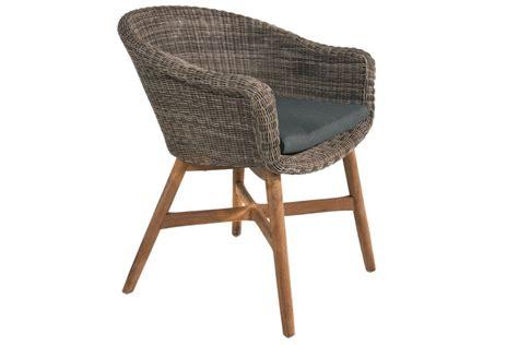 chaise resine fauteuil de jardin en teck ukbix