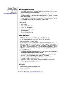 Free Cv Sles In Word Format by 149 Cv Templates Free To In Microsoft Word Format