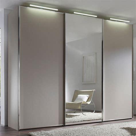 Schöne Spiegel Kaufen by Spiegel Kaufen Badspiegel Klappbar Inspiration