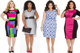 plus size dresses to wear to a wedding what to wear to a wedding summer 2014 plus size wedding guest dresses gorgeautiful