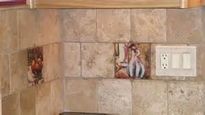 tile accents for kitchen backsplash mexican tile murals chili pepper kitchen backsplash mural