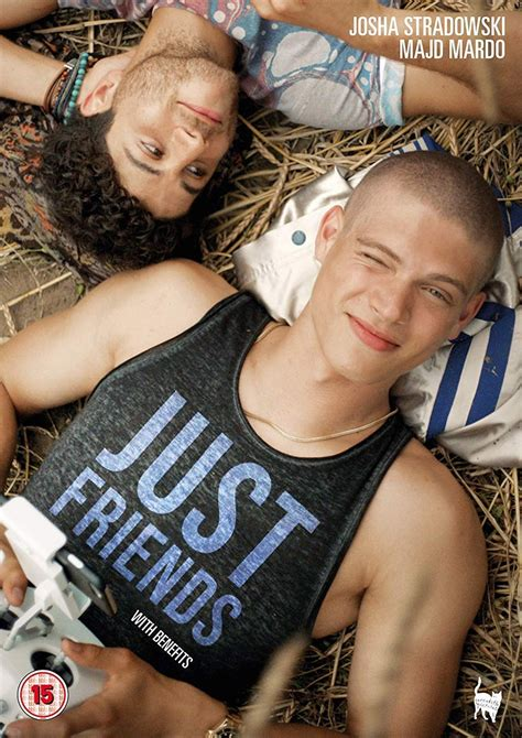 Just Friends | DVD | Free shipping over £20 | HMV Store