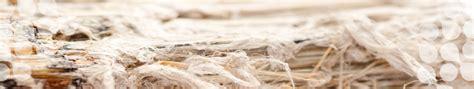 asbestos testing capabilities eurofins scientific