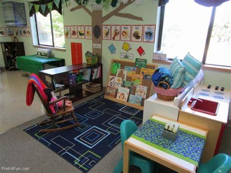 preschool classroom set up prek4fun 444   Sep 2015 preschool 048 1024x768