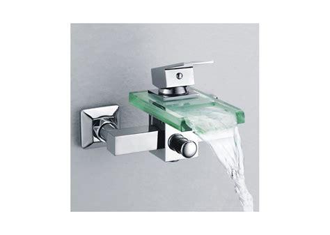 robinet mural pour cuisine robinet cascade mural sds001c robinet cascade mural pour