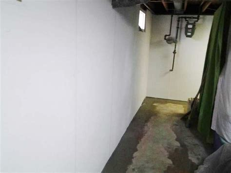 Quality 1st Basements  Basement Waterproofing Photo Album. What Is A Normal Living Room Size. Living Room Decor With Brown Leather Furniture. Living Room Articles. Living Room Wall Display Ideas. Wooden Wall Shelves Living Room. Cozy Apartment Living Room Decorating Ideas. Tiny Living-room-sized Home Attracts Ottawa Couple. Living Room Ideas Grey And Red