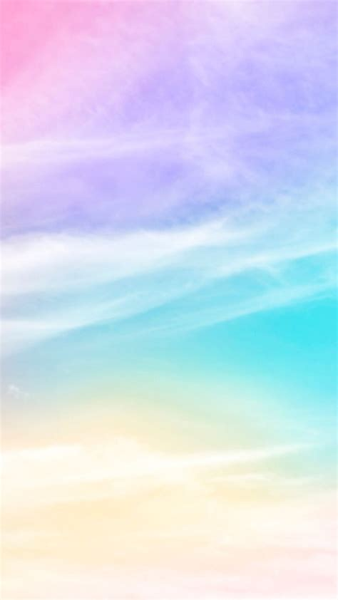 Backgrounds Iphone 11 Pro Max Wallpaper by 11 Pretty Wallpapers For Your Shiny New Iphone 11 Preppy
