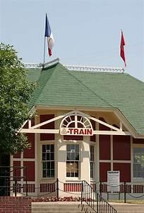 Adventureland (Iowa) - Wikipedia