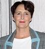 "As ""Killing Eve"" Season 2 Begins, Actress Fiona Shaw Talks ..."