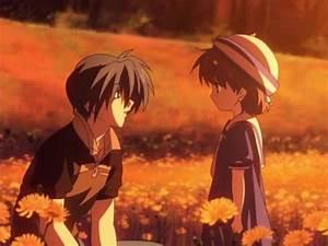 Anime/Manga Picture Thread.