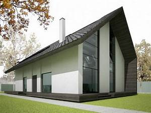 Small Modern House Plans Home Designs Small Cottage House ...