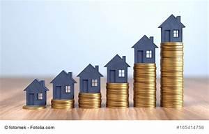 Wie Berechnet Das Finanzamt Den Verkehrswert Einer Immobilie : wertsteigerung einer immobilie ruof ~ Lizthompson.info Haus und Dekorationen