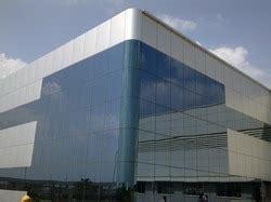 aluminium composite panels  nagpur el  maharashtra