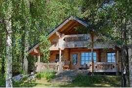 17 Best Images About Cottage House Plans On Pinterest Lakes 17 Best Images Ab