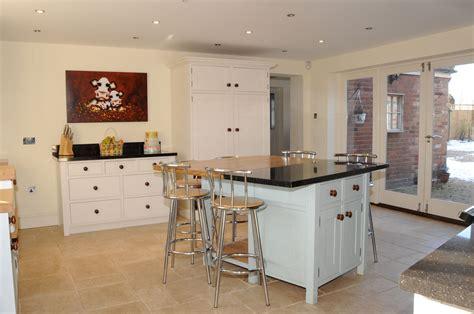 kitchen islands free standing brilliant freestanding kitchen island unit inside