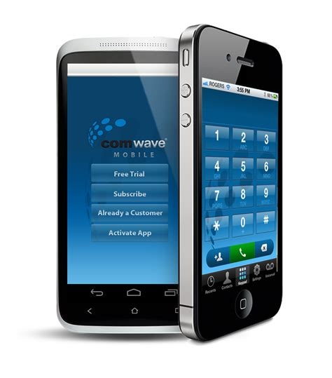 vonage phone service landline phone service vonage landline phone service reviews