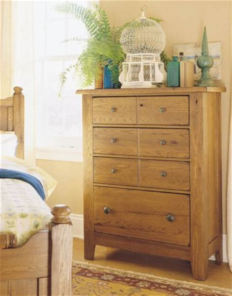 images  broyhill attic heirloom furniture pcs