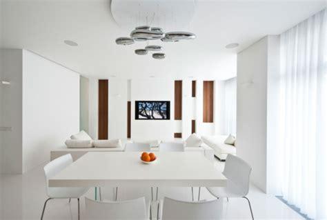 lustre design salon salon moderne design en 47 id 233 es par alexandra fedorova
