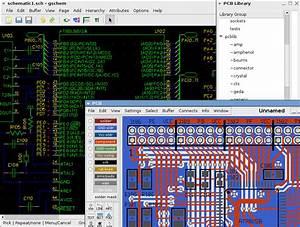 Schaltplan Zeichnen Software Mac