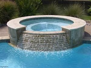 Kubikmeter Berechnen Pool Rund : round spas king pools inc ~ Themetempest.com Abrechnung