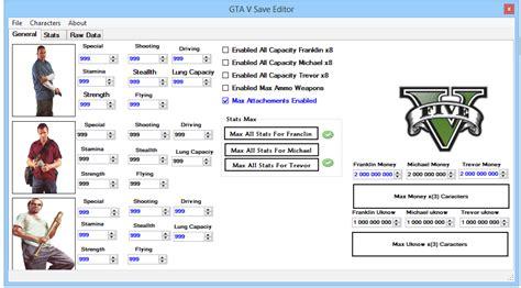 Gta 5 Cheat Codes Ps4 Money Online
