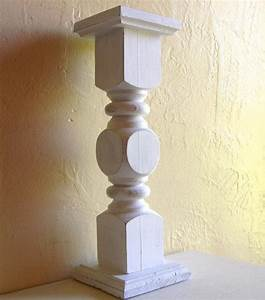 46 best and the livin is easy images on pinterest With best brand of paint for kitchen cabinets with shabby chic candle holder