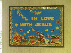 21 best images about bulletin boards on pinterest With church bulletin board letters