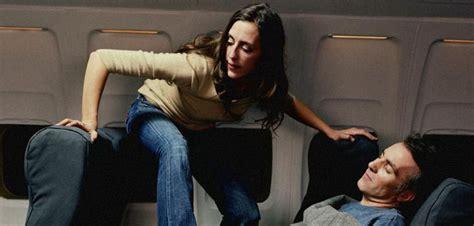 choisir siege avion voici les sièges stratégiques à choisir en avion si on a