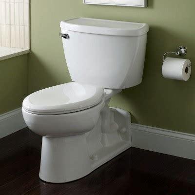 backflow toilets bath emporium