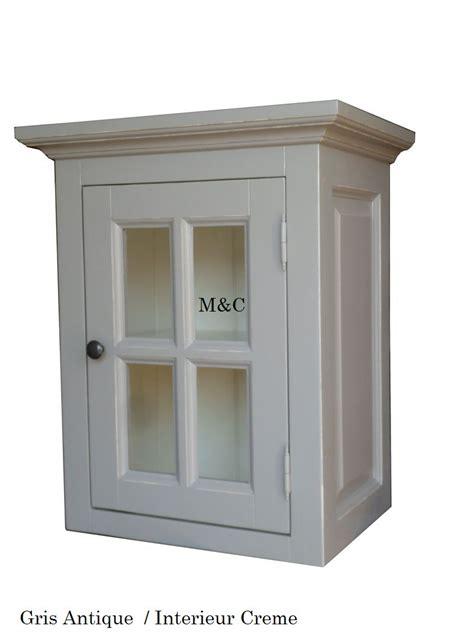 meuble cuisine haut porte vitr馥 best meuble haut cuisine porte vitree avec etage contemporary lalawgroup us lalawgroup us