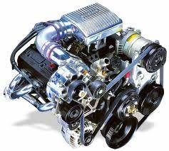 Used Chevy Blazer S10 Engines Including 4 3l Vortec Series