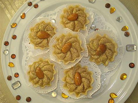 cuisine algeroise traditionnelle dziriettes artculinaireetcitationsberberes