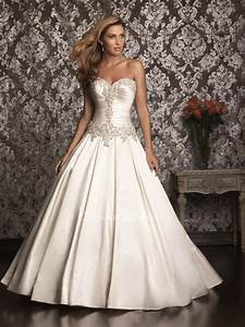best selection best service prices you will love satin With satin ball gown wedding dresses