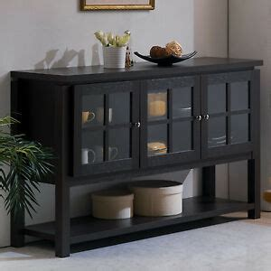 Dining Table Sideboard by Dining Room Sideboard Ebay