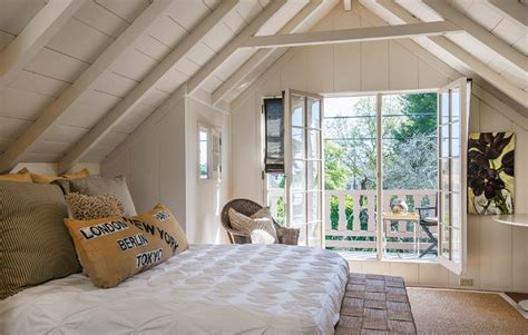 Bedroom Addition Above Garage by This Would Be An Awesome Room To Put Above A Garage