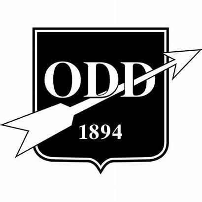 Odd Ballklubb Badge Team Thesportsdb Rating