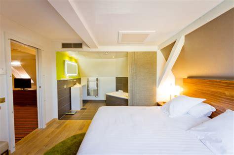 h el avec dans la chambre hotel avec baignoire balneo dans la chambre 28 images