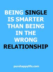 Inspirational Quotes About Being Single