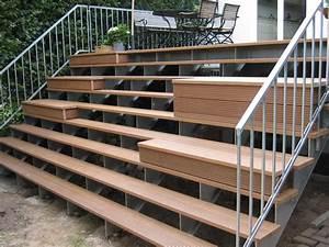Balkon Holzboden Verlegen : bankirai terrasse bauen 89 images bankirai terrasse verlegen vorteile haus design ideen ~ Indierocktalk.com Haus und Dekorationen