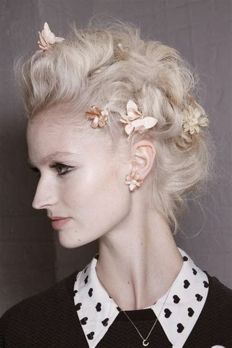 Cool And Hairstyles by Cool Hairstyles For Stephig 2015