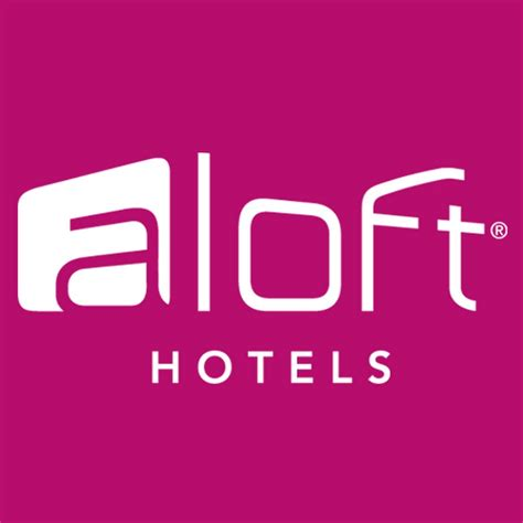 A Loft by Aloft Hotels
