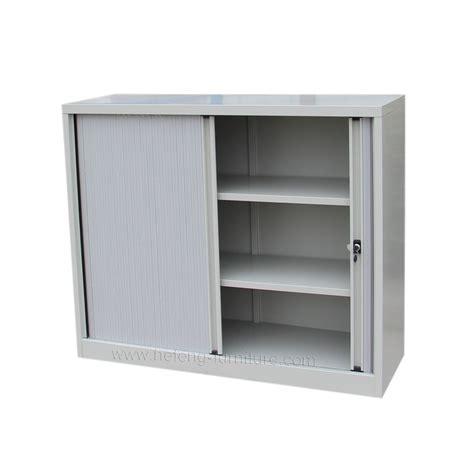 Roller Shutters For Cupboards by Steel Roller Shutter Door Cabinet Supplied By Hefeng